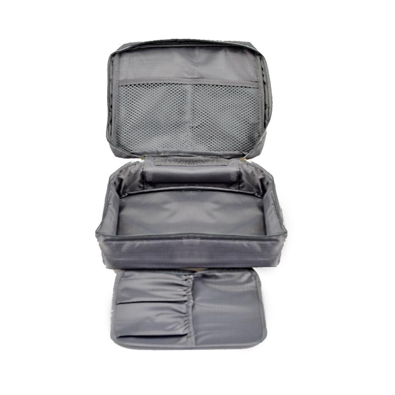 a40ed3607c7f First Aid Kit Emergency Bag - Prepare Now